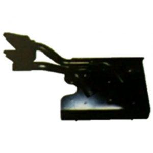 Air Cleaner Arm For ISUZU DECA 360