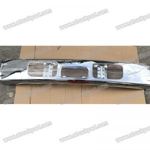 Front Bumper For CWA451 CDA451 CMA451