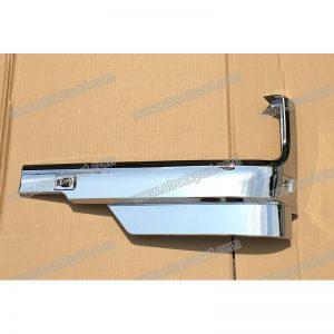 Head Lamp  Case  For CWA451 CDA451 CMA451