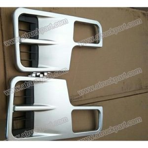 Sumber Grille  For CWA451 CDA451 CMA451