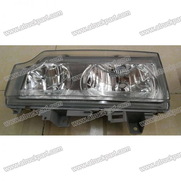 Head Lamp For CWA451 CDA451 CMA451