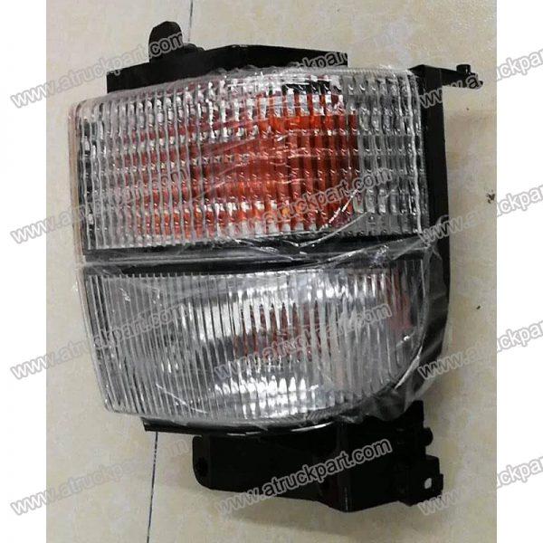 Corner Lamp  For CWA451 CDA451 CMA451