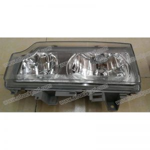 Head Lamp For CWA451 CDA451 CMA451