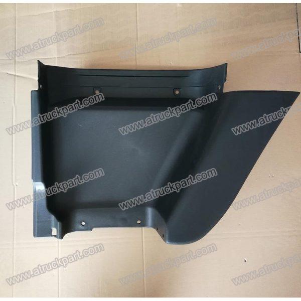 Step Panel For CWA451 CDA451 CMA451