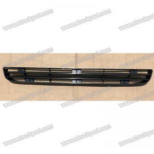 Lower Bumper Grille For CWA451 CDA451 CMA451