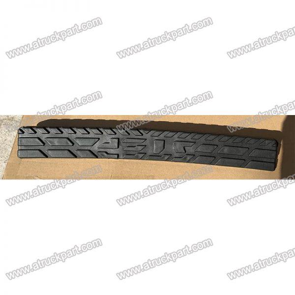 Upper Bumper Step Garnish For CWA451 CDA451 CMA451