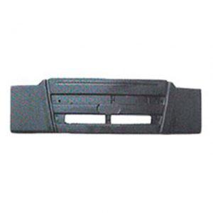 Front Panel   For CWA451 CDA451 CMA451