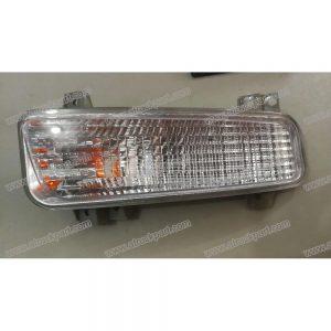 Corner Lamp For FUSO FM1524 FM65F