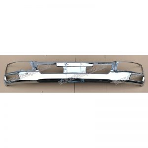 Front Bumper For FUSO FM1524 FM65F japanese type narrow