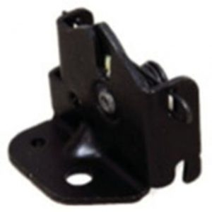 Front Panel Lock For FUSO FN628 FN618